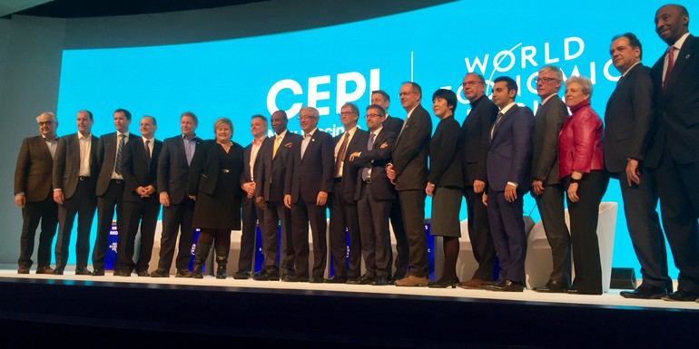 CEPI launch in Davos 2017  Photo SMK.jpg