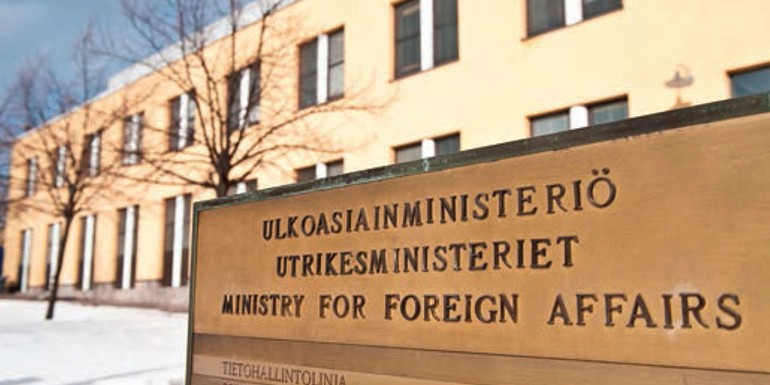 Finnish Ministry for Foreign Affairs.jpg