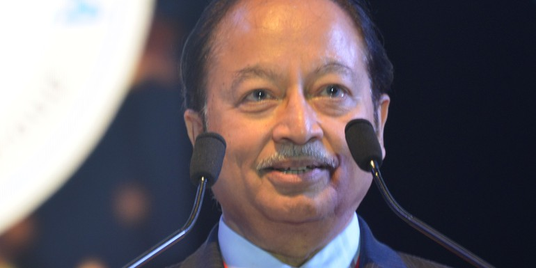 Suresh Jadhav photo cropped.jpg