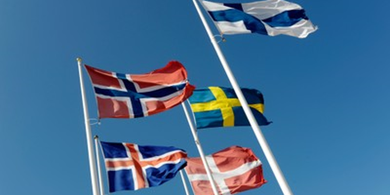 nordic flags.png